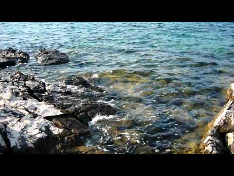Croatia 02 - Razanac