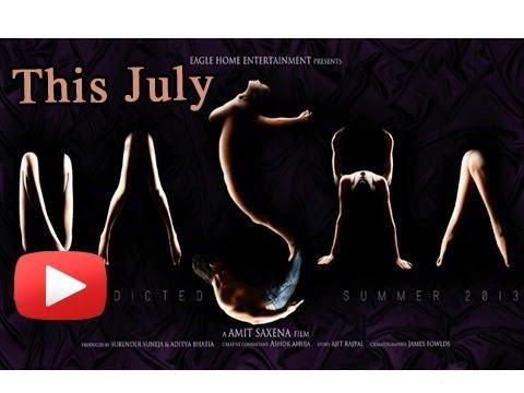 Hot Poonam Pandey's Nasha To Release In July