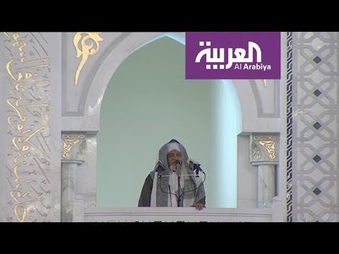 اليمن يتهم الحوثيين بنشر الطائفية من فوق المنابر  - 17:53-2018 / 10 / 13