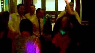 d21d39eaa svadba v pianoclube trenčín zuzka a jozef