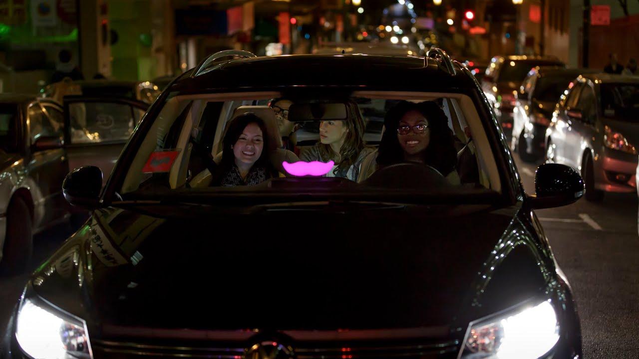 Uber New Driver  Months Free Car Rental