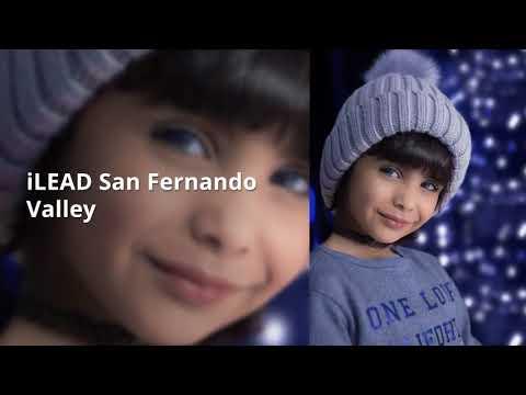 Save iLEAD San Fernando Valley
