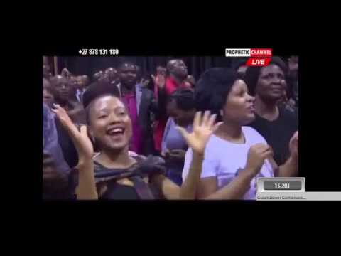 ONESIMUS - THIS CAN ONLY BE GOD(AMAZING SONG)