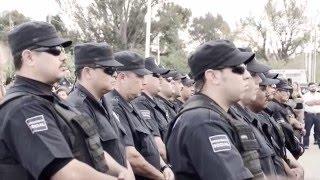 Con homenaje, Tepatitlán despide a sus héroes