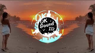 Kygo ft. Sandro Cavazza - Happy Now (Lucas & Steve Remix)