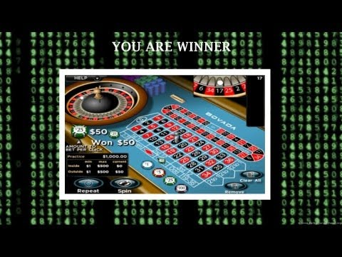 best online roulette website