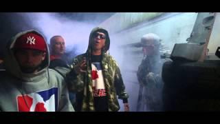 antone ft afu ra paxon one man army dj liquid teoria chaosu official video