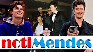 ¿Shawn Mendes grabó vídeo musical de Lost in Japan? *notiMendes*