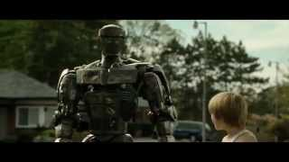 Video Real Steel-Till I Collapse download MP3, 3GP, MP4, WEBM, AVI, FLV Mei 2018