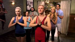 Health Nutz Season 2 Trailer