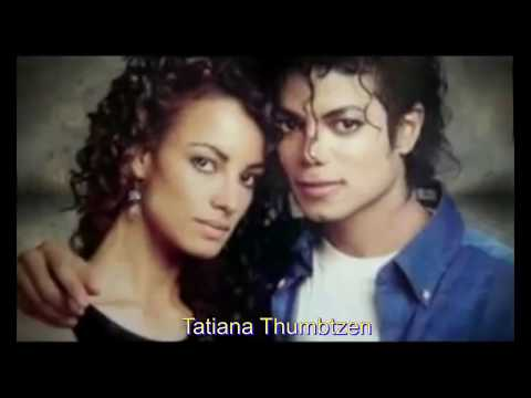 Proof Michael Jackson Loved the Ladies: The Real MJ Part 1