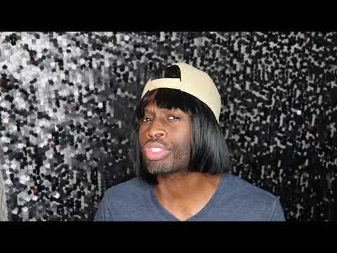 Love & Hip Hop Atlanta | Season 7 Ep. 4 | Do It For Finesse
