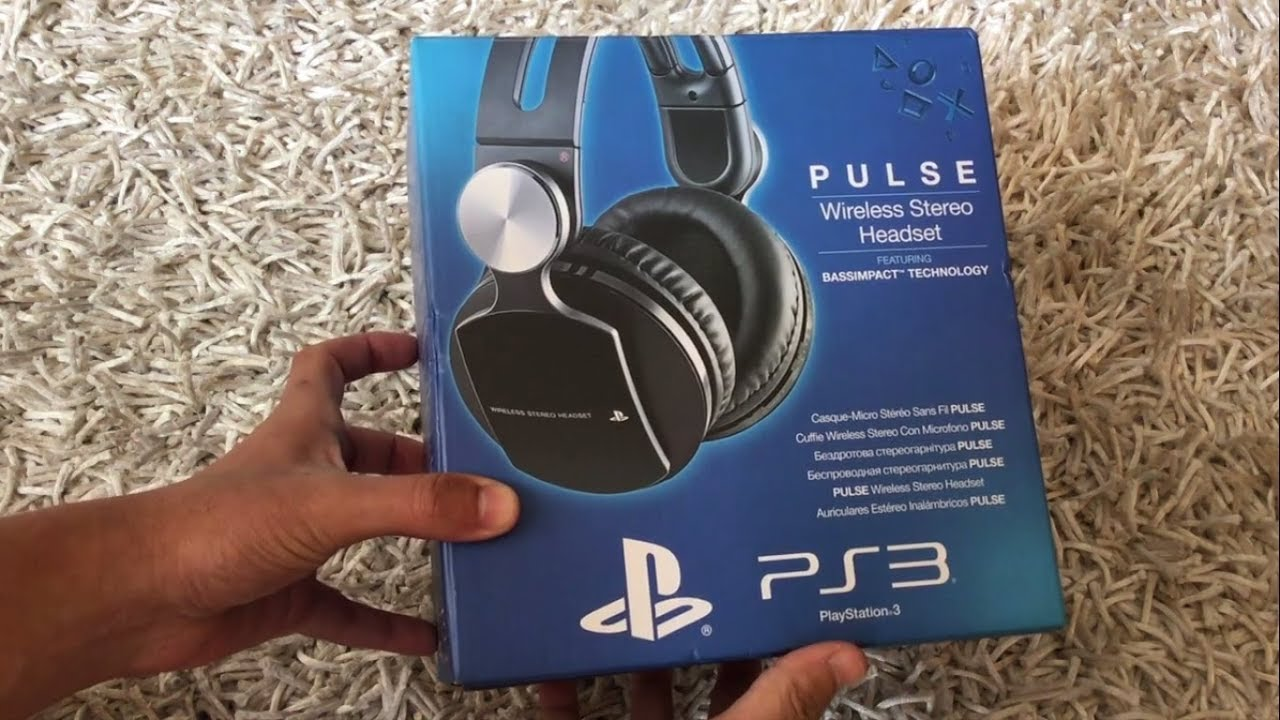 Jun 4, 2018. It's no easy task to find the best ps4 headsets out there, but our updated buying guide should have you. The best ps4 headset you can buy.