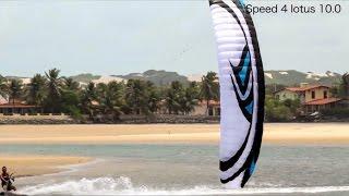 Barra do Rio - Speed4 Lotus moments...
