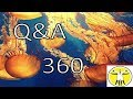 360 QnA - Should You Pee on a Jellyfish Sting?