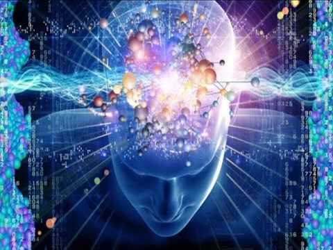 Super Intelligence Memory Music Improve Memory and Concentration Binaural Beats Focus Music