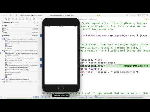 React Native Training in Kanpur Archives - Learn IoT
