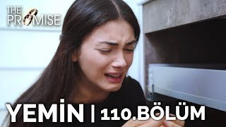 Yemin 110. Bölüm | The Promise Season 2 Episode 110