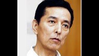 榎木孝明、30日間「不食」生活中!摂取水だけ 俳優の榎木孝明(59)...
