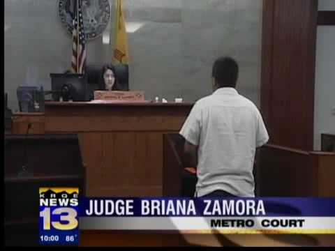 Man arrested for indecent exposure