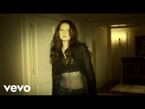 Lauren Pritchard - Wasted In Jackson Lyrics