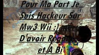 [TUTO] Gta Vice City Stories Psp (ISO) (mettre des jeux sur votre PSP gratuitement?)