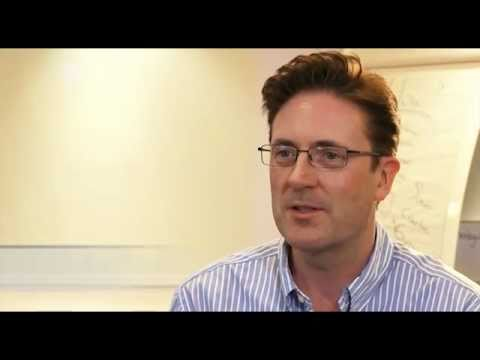 Advanced Management Programme - Henley Business School - Barry Downes - personal view