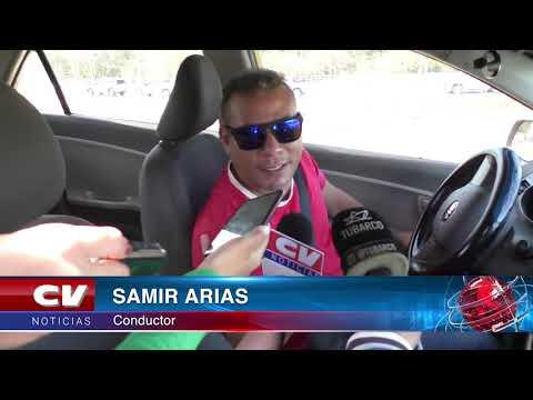 En Barranquilla Habilitan La Prolongación De La Carrera 43