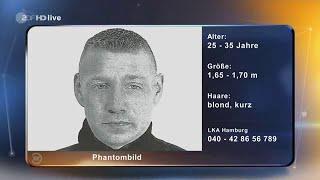 Aktenzeichen XY    ungelöst ZDF 10.02.16 in einem Stück ! mpg
