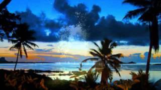 Pohnpei Gospel Song -  Jesus ahi soundor