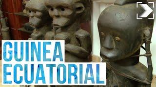 Españoles en el mundo: Guinea Ecuatorial (1/3) | RTVE