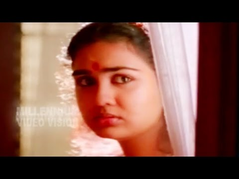 Malayalam Evergreen Film Song | NEELA YAMINI NIN KARALIL | THIRUTHALVAADI | K J Yesudas