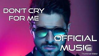 Baixar Alok, Martin Jensen, Jason Derulo - Don't Cry For Me(Official Music)