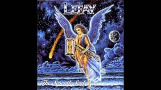 Watch Lefay The Seventh Seal video