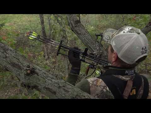 How High Should Your Treestand Be? | Cabela's Deer Nation