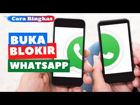cara-buka-blokir-kontak-whatsapp-|-#bukablokirwa