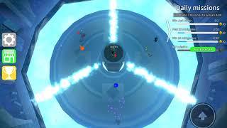 Epic-mini-jogos! (Minigames Epic Roblox)