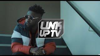 M-Fly - Listen Up [Music Video] Link Up TV
