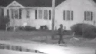 FBI releases surveillance video in Aguilar kidnapping in Lumberton