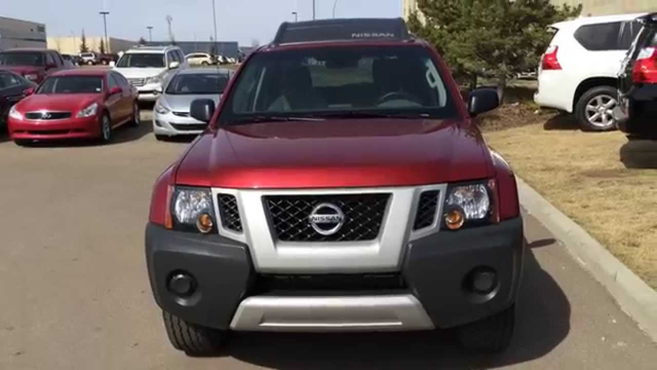 2009 nissan xterra choice image hd cars wallpaper pre owned red 2013 nissan xterra 4wd s calgary red deer pre owned red 2013 nissan vanachro Choice Image
