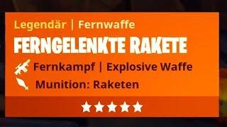 Hochexplosiv 2.0! - Fortnite Battle Royale #03