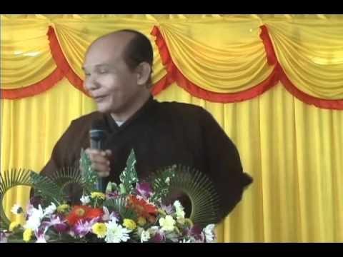 Noi gương Đức Phật, Hiếu thào noi gương, Video 2, Part 1/5