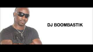 DJ Boombastik ft R9 Ronaldo et DJ Lewis     Ramé ramé