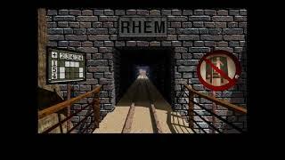 [PC] RHEM I SE: The Mysterious Land (2017) - Full Playthrough