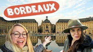 BORDEAUX - CITY GUIDE : bonnes adresses & bons plans !