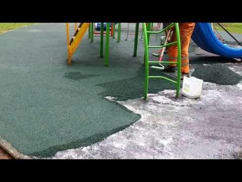 спортивное искусственное паркет покрытие Днепропетровск, Brillion-Club.com 8549из YouTube · Длительность: 1 мин22 с