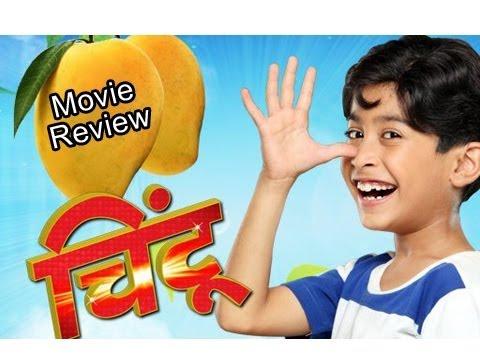 Chintoo 2 Marathi Movie Download
