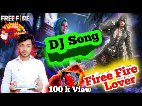 Free Fire song Bap baap hota hai Beta beta hota hai vk mixxing free fire song rape free fire videos