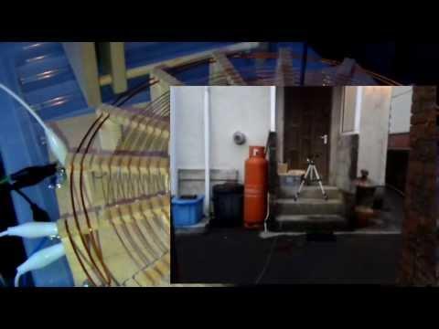 Nikola Tesla Telluric Wireless Transmission Of Energy