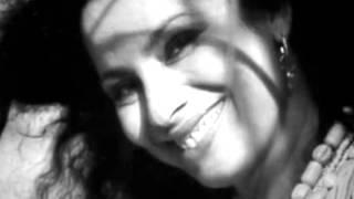 Clara Nunes - Ninho desfeito